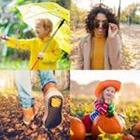 4 images 1 mot 7 lettres niveau automne