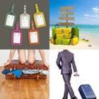 4 images 1 mot 7 lettres niveau bagages 1