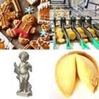 4 images 1 mot 7 lettres niveau biscuit 1