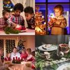 4 images 1 mot 7 lettres niveau bougies