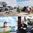 4 images 1 mot 7 lettres niveau camping 1