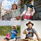 4 images 1 mot 7 lettres niveau chapeau