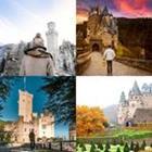 4 images 1 mot 7 lettres niveau chateau 1