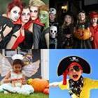 4 images 1 mot 7 lettres niveau costume 1