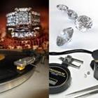 4 images 1 mot 7 lettres niveau diamant 1
