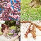 4 images 1 mot 7 lettres niveau fleurir