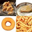 4 images 1 mot 7 lettres niveau friture