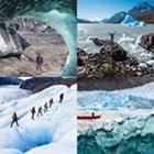 4 images 1 mot 7 lettres niveau glacier 1