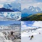 4 images 1 mot 7 lettres niveau glacier 2