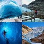 4 images 1 mot 7 lettres niveau glacier 3