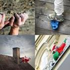 4 images 1 mot 7 lettres niveau grimper 1