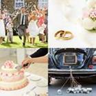 4 images 1 mot 7 lettres niveau mariage 1