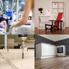 4 images 1 mot 7 lettres niveau meubles 1