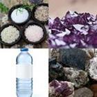 4 images 1 mot 7 lettres niveau mineral