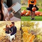 4 images 1 mot 7 lettres niveau octobre 1