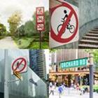 4 images 1 mot 7 lettres niveau panneau