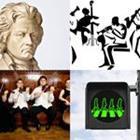 4 images 1 mot 7 lettres niveau quatuor 1