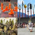 4 images 1 mot 7 lettres niveau shaolin