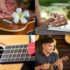 4 images 1 mot 7 lettres niveau ukulele 1