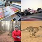 4 images 1 mot 7 lettres niveau vitesse 1
