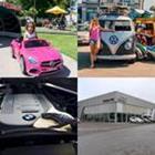 4 images 1 mot 7 lettres niveau voiture 1