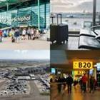 4 images 1 mot 8 lettres niveau aeroport 1