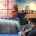 4 images 1 mot 8 lettres niveau aeroport