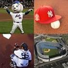 4 images 1 mot 8 lettres niveau baseball 1