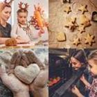 4 images 1 mot 8 lettres niveau biscuits 1