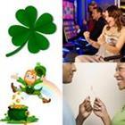 4 images 1 mot 8 lettres niveau chanceux