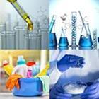 4 images 1 mot 8 lettres niveau chimique 1