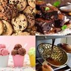 4 images 1 mot 8 lettres niveau chocolat 1