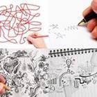 4 images 1 mot 8 lettres niveau dessiner