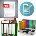 4 images 1 mot 8 lettres niveau document 1