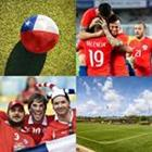 4 images 1 mot 8 lettres niveau football 1