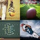 4 images 1 mot 8 lettres niveau football 2