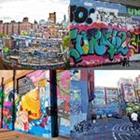 4 images 1 mot 8 lettres niveau graffiti 1