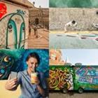4 images 1 mot 8 lettres niveau graffiti 2