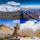 4 images 1 mot 8 lettres niveau himalaya