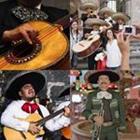 4 images 1 mot 8 lettres niveau mariachi