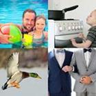 4 images 1 mot 8 lettres niveau masculin 1