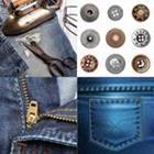 4 images 1 mot 8 lettres niveau pantalon 1