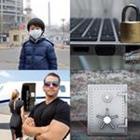 4 images 1 mot 8 lettres niveau proteger