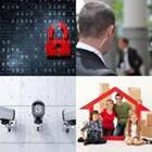 4 images 1 mot 8 lettres niveau securite