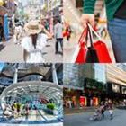 4 images 1 mot 8 lettres niveau shopping