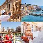 4 images 1 mot 8 lettres niveau tourisme