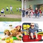 4 images 1 mot 8 lettres niveau vacances 1