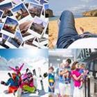 4 images 1 mot 8 lettres niveau vacances 2