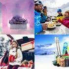 4 images 1 mot 8 lettres niveau vacances 3