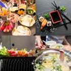 4 images 1 mot 9 lettres niveau culinaire